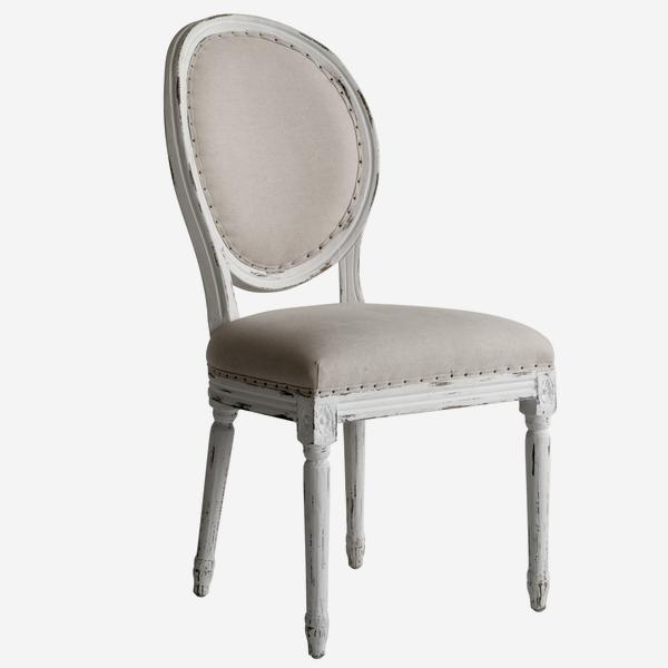 giselle_dining_chair_angle