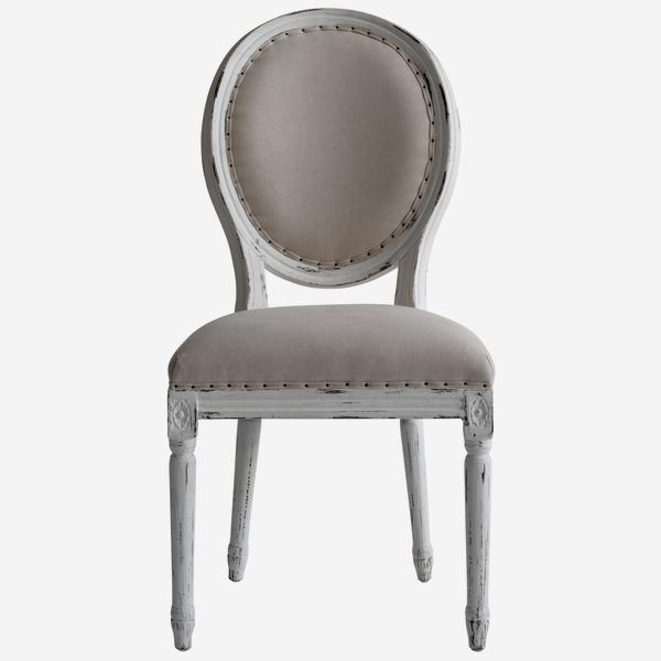 giselle_dining_chair_front