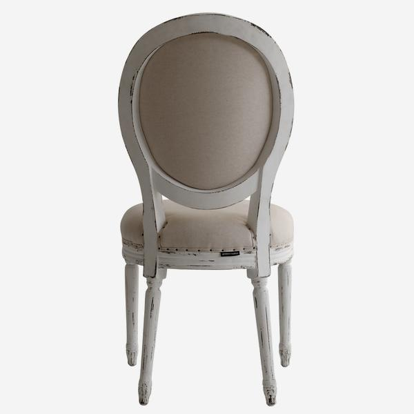 giselle_dining_chair_back