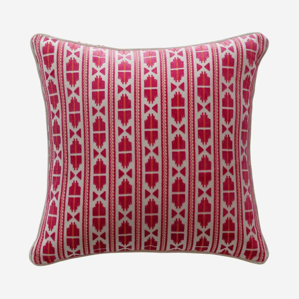 pelican_paradise_cushion