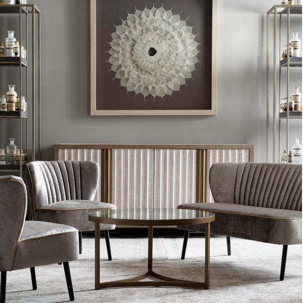 peggy_chair_and_sofa_etta_sideboard_sundance_medium_coffee_table_perplex_display_units
