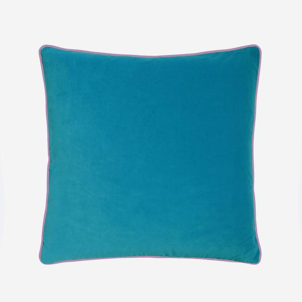 Pelham_Peacock_Cushion_with_Gobstopper_Piping_ACC2754_