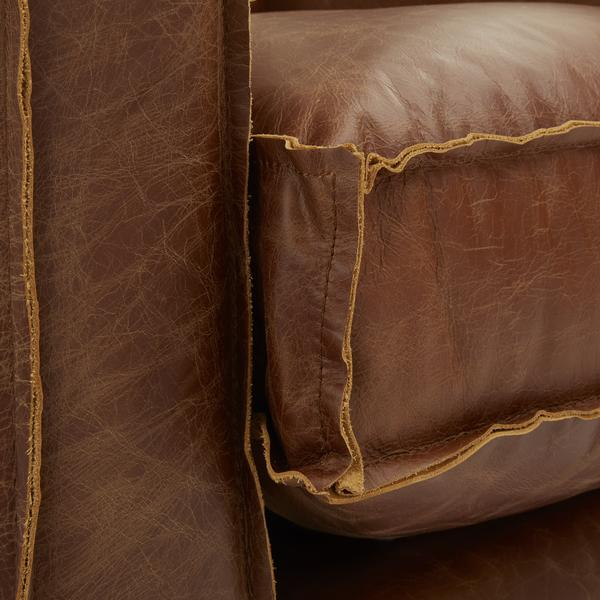 Bond_Chair_Detail_CH896
