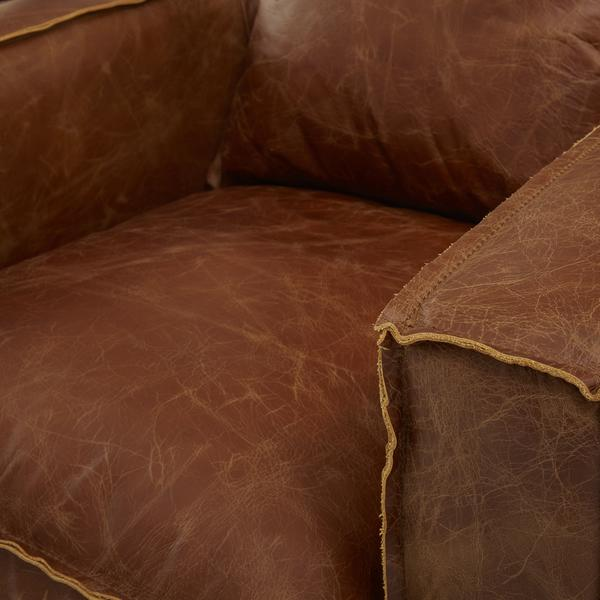 Bond_Chair_Leather_Detail_CH896