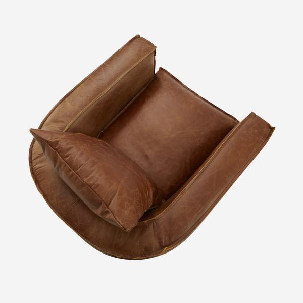 Bond_Chair_Top_CH896