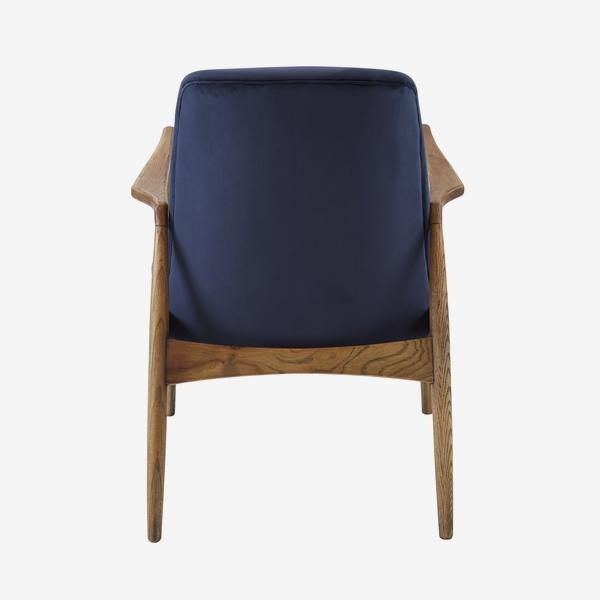 Crispin_Chair_Back_CH899