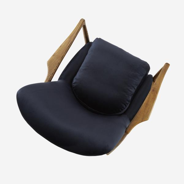 Crispin_Chair_Top_CH899