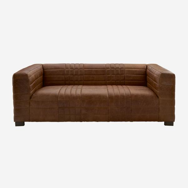 Sonny_Sofa_Front_SOF0451