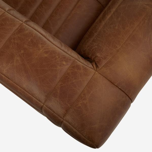 Sonny_Sofa_Leather_Detail_SOF0451