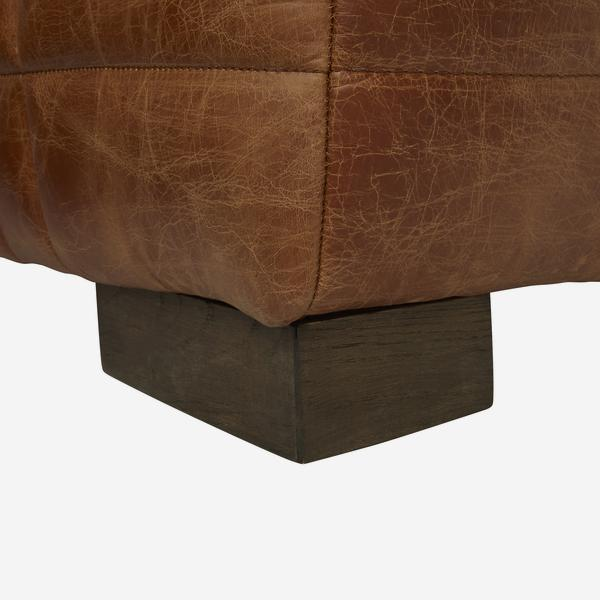 Sonny_Sofa_Leather_Leg_Detail_SOF0451