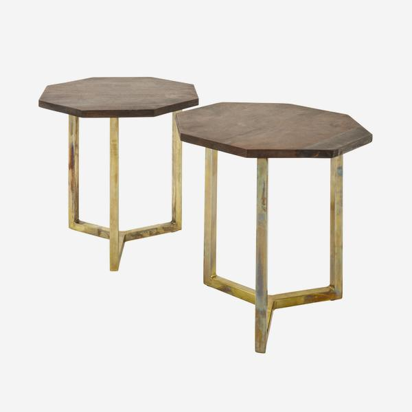 Quincy_Side_Table_Set_Angle_ST0286