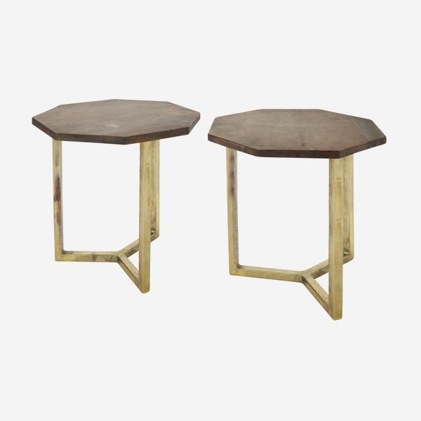 Quincy_Side_Table_Set_Front_ST0286