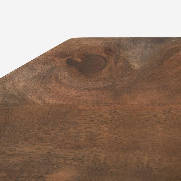 Quincy_Side_Table_Top_Detail_2_ST0286