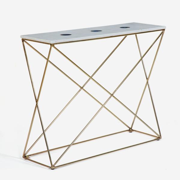 inez_console_table_angle