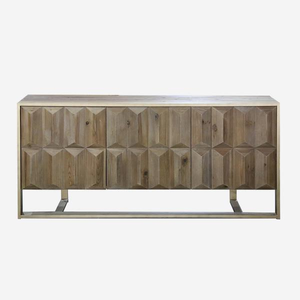 amadeo_sideboard_front
