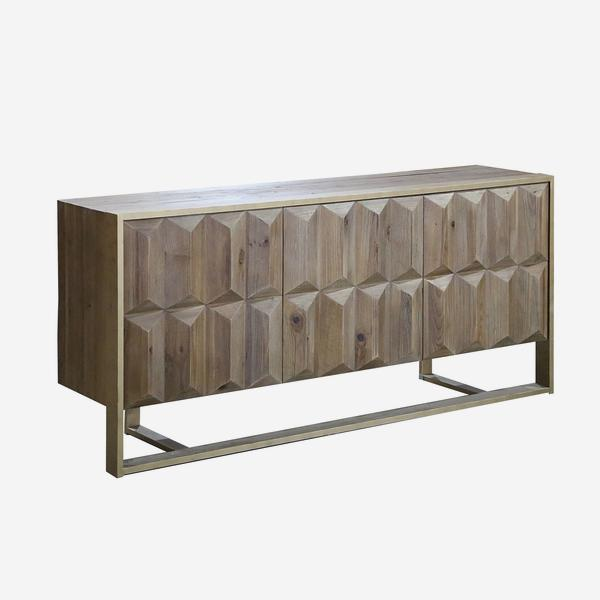 amadeo_sideboard_angle_2