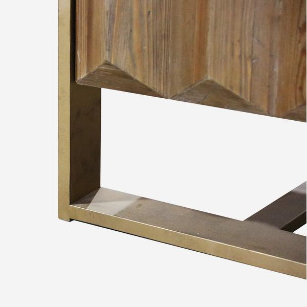 amadeo_sideboard_frame_detail