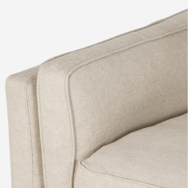 Vox_Sofa_Arm_Cushion_Detail_2_SOF0446_