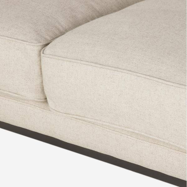 Vox_Sofa_Seat_Cushion_Detail_SOF0446_