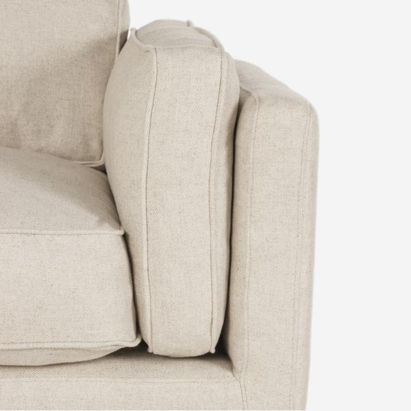 Vox_Sofa_Arm_Cushion_Detail_SOF0446_