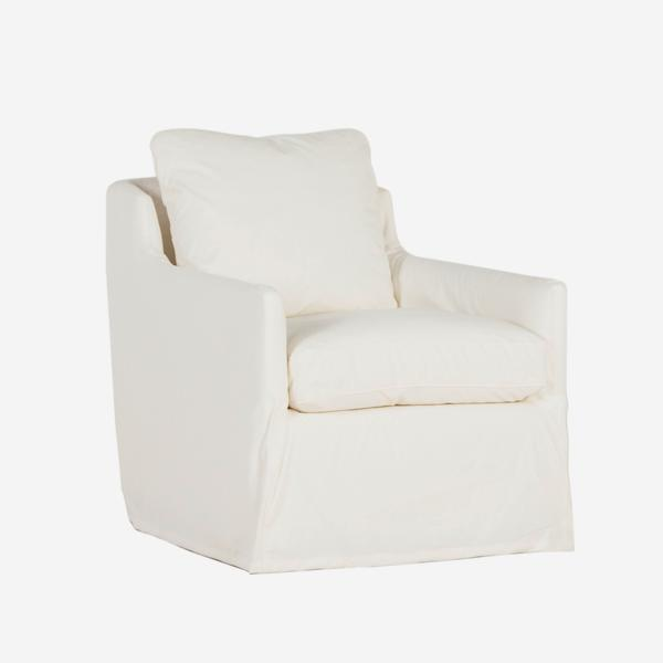 Camille_Swivel_Chair_Angle_2_CH0878_