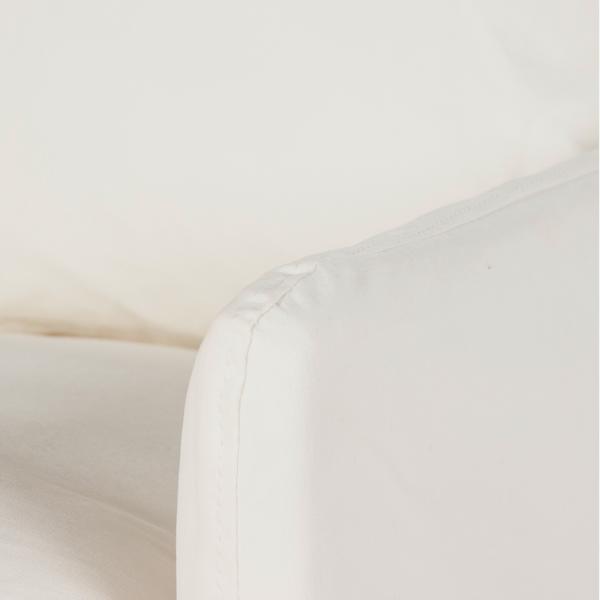 Camille_Swivel_Chair_Arm_Detail_CH0878_