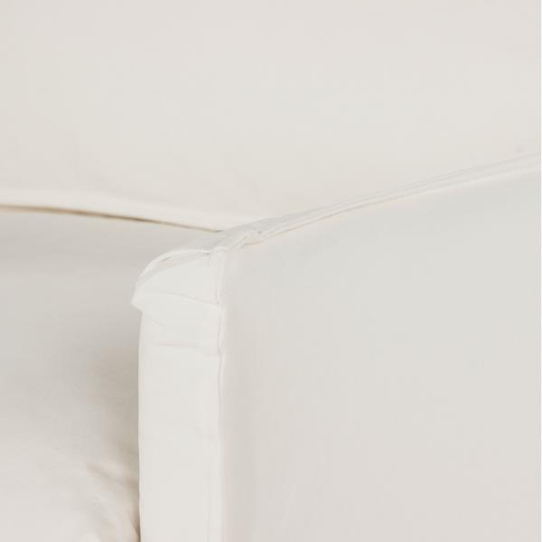 Etienne_Chair_Arm_Detail_CH0879_2_