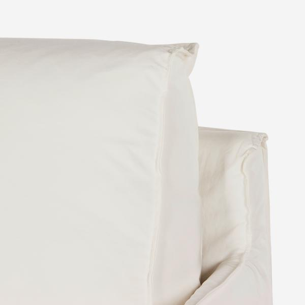 Etienne_Sofa_Back_Seat_Cushion_Detail_SOF0449_