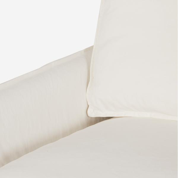 Etienne_Sofa_Arm_Detail_2_SOF0449_