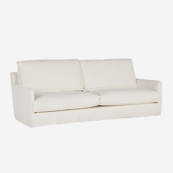 Etienne_Sofa_Angle_2_SOF0449_