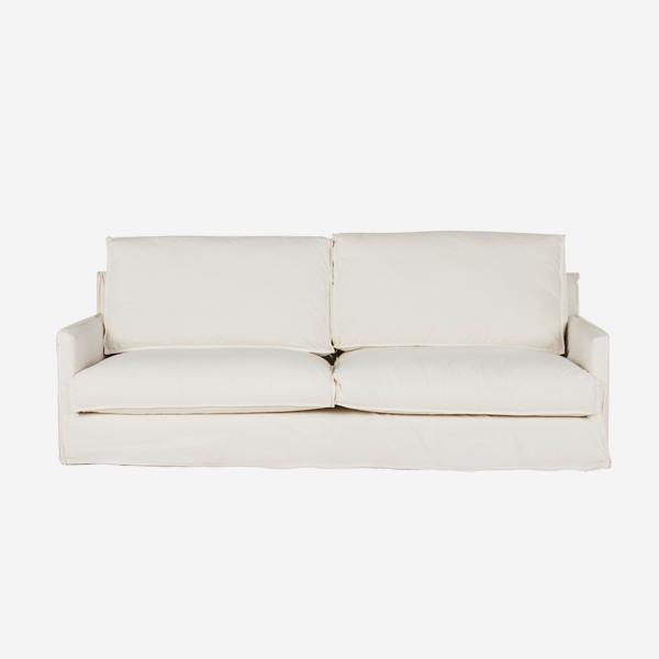 Etienne_Sofa_Front_SOF0449_