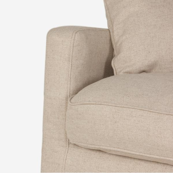 Inigo_Sofa_Arm_Detail_SOF0443_