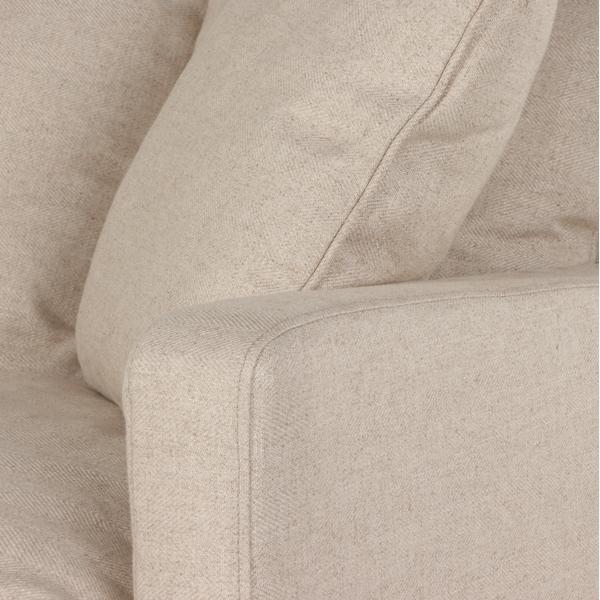 Inigo_Sofa_Side_Scatter_Cushion_Detail_SOF0443_