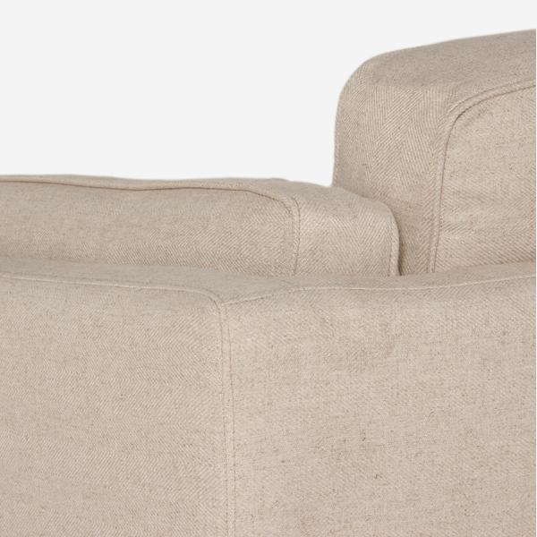 Inigo_Sofa_Side_Detail_SOF0443_