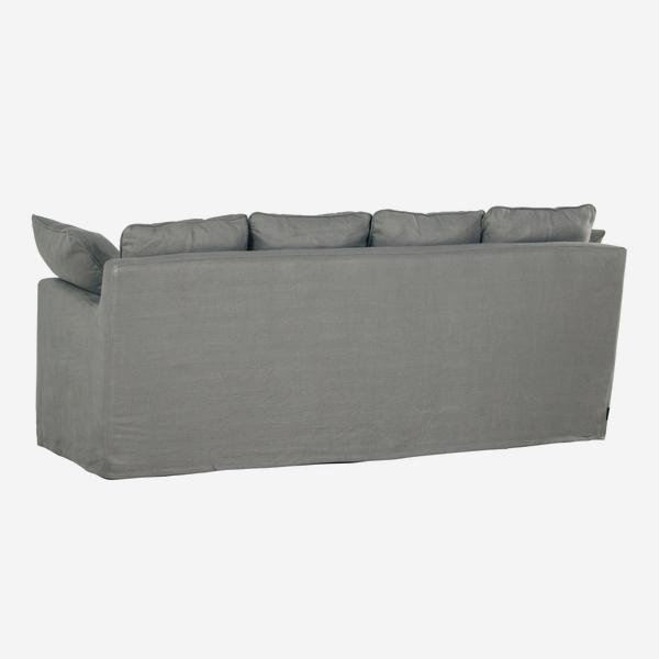 Inigo_Sofa_Grey_Back_Angle_SOF0448_