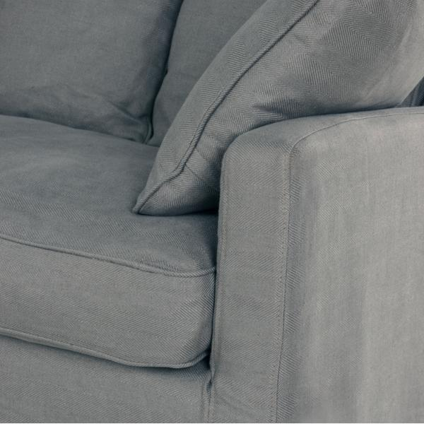 Inigo_Sofa_Grey_Arm_Scatter_Cushion_Detail_SOF0448_