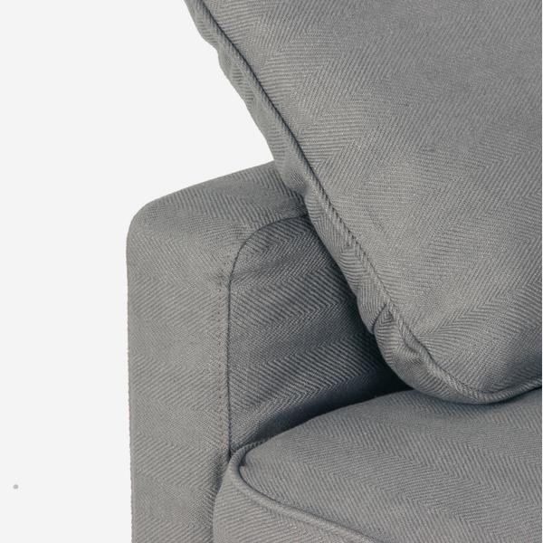 Inigo_Sofa_Grey_Detail_SOF0448_