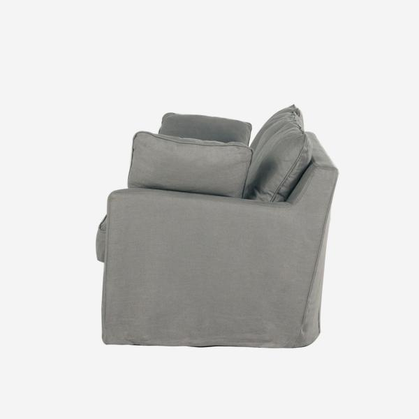 Inigo_Sofa_Grey_Side_Scatter_Cushion_Detail_SOF0448_