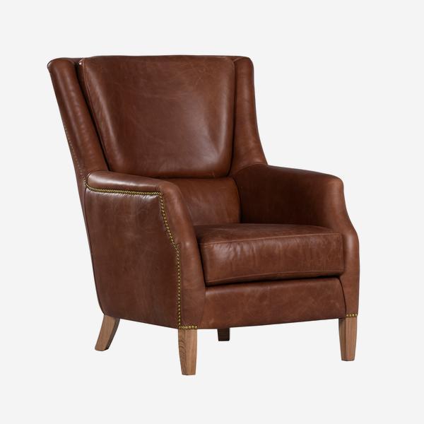 Chelsea_Chair_Plain_Chestnut_angle