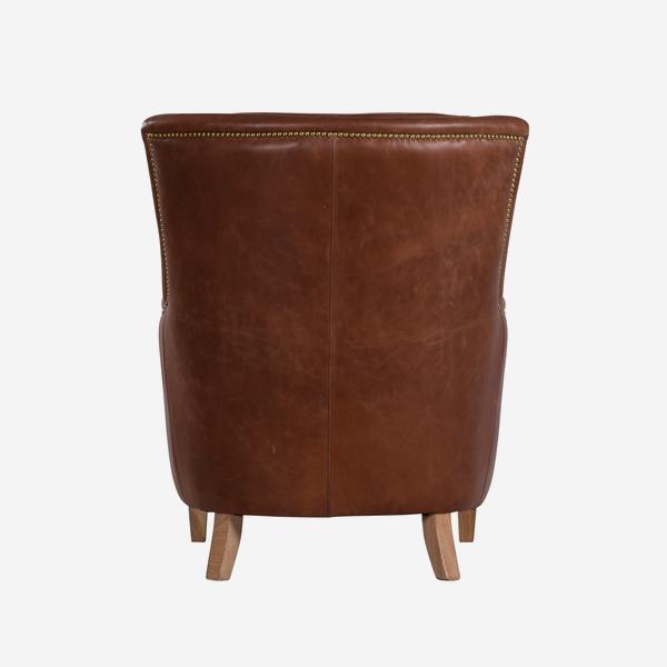 Chelsea_Chair_Plain_Chestnut_back