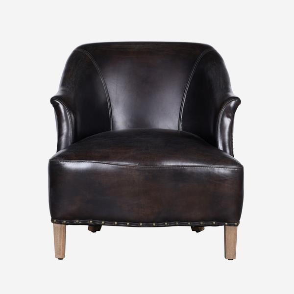 Atlas_Chair_front_smaller
