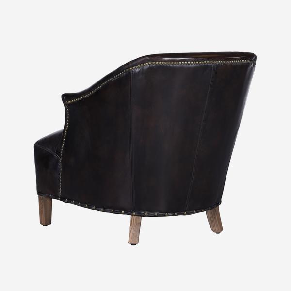 Atlas_Chair_back_angle_smaller