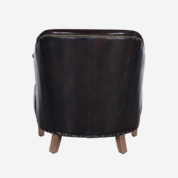Atlas_Chair_back_smaller