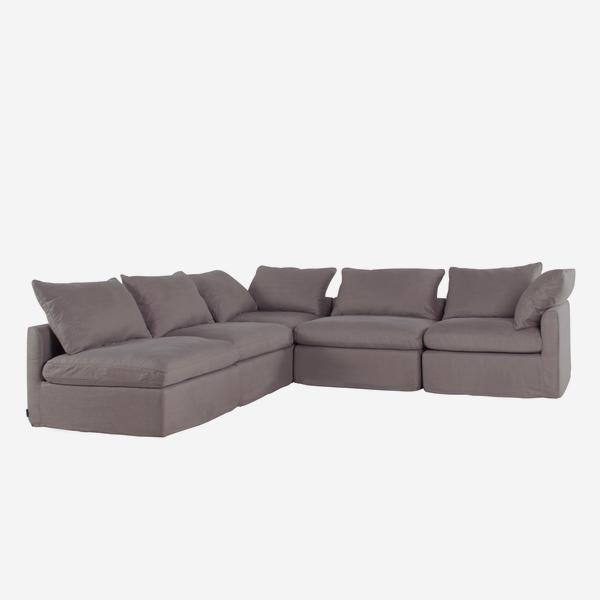 fala_sectional_sofa_configured_angle