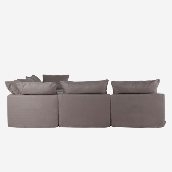 fala_sectional_sofa_configured_back