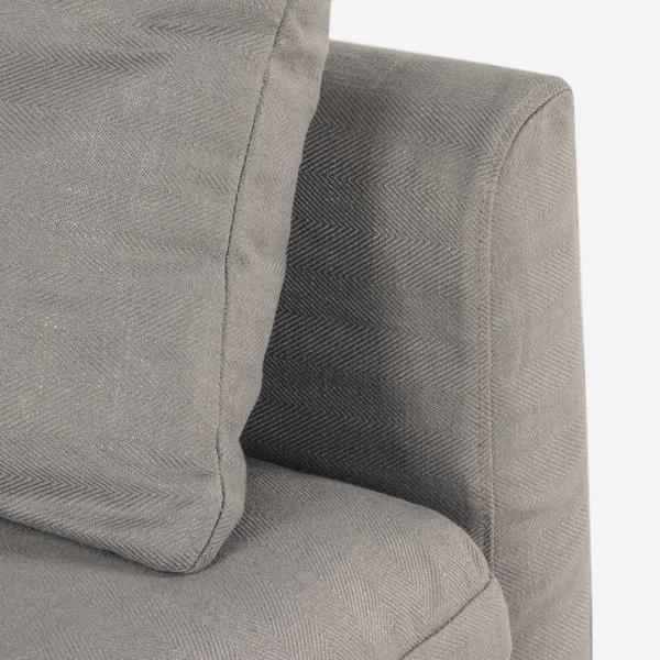 fala_sectional_sofa_detail