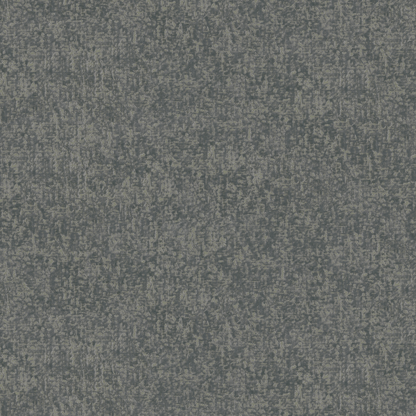 Belgrave_Charcoal_Fabric