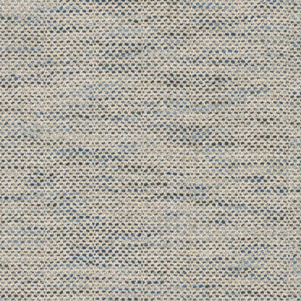 Delphini_Lagoon_Fabric