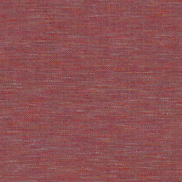 Delphini_Red_Berry_Fabric
