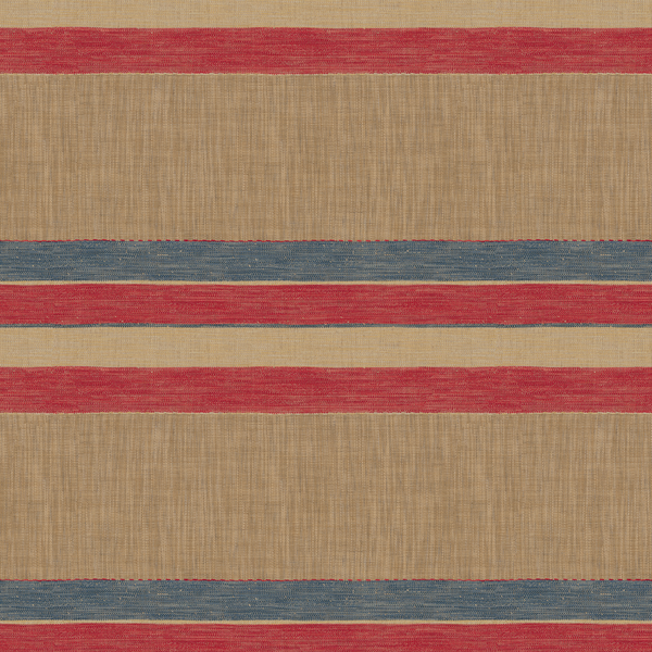 Es_Cavalet_2_Fabric